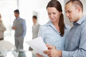 Kliendi aitamine edule 2